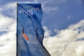 solheim cup 2015  © frank foehlinger